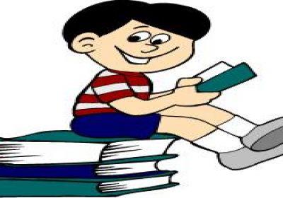 Πρόγραμμα Επαναληπτικών Εξετάσεων περιόδου Ιουνίου 2017